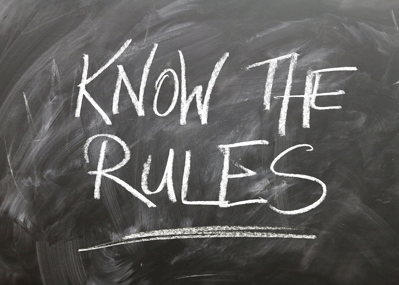 What is the Fiduciary Rule and Why You Should Care
